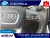 2019 Audi Q8 55 Progressiv (Stk: S10694R) in Leamington - Image 20 of 30