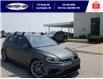 2019 Volkswagen Golf R 2.0 TSI (Stk: S10690R) in Leamington - Image 1 of 27