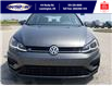 2019 Volkswagen Golf R 2.0 TSI (Stk: S10690R) in Leamington - Image 2 of 27