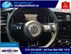 2019 Volkswagen Golf R 2.0 TSI (Stk: S10690R) in Leamington - Image 19 of 27