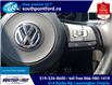 2019 Volkswagen Golf R 2.0 TSI (Stk: S10690R) in Leamington - Image 20 of 27