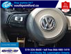 2019 Volkswagen Golf R 2.0 TSI (Stk: S10690R) in Leamington - Image 21 of 27