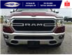 2019 RAM 1500 Big Horn (Stk: S10671A) in Leamington - Image 2 of 30