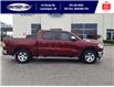2019 RAM 1500 Big Horn (Stk: S10671A) in Leamington - Image 4 of 30