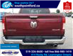 2019 RAM 1500 Big Horn (Stk: S10671A) in Leamington - Image 7 of 30