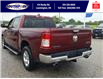 2019 RAM 1500 Big Horn (Stk: S10671A) in Leamington - Image 8 of 30