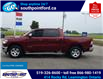 2019 RAM 1500 Big Horn (Stk: S10671A) in Leamington - Image 9 of 30