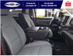 2019 RAM 1500 Big Horn (Stk: S10671A) in Leamington - Image 14 of 30