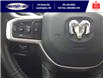 2019 RAM 1500 Big Horn (Stk: S10671A) in Leamington - Image 21 of 30