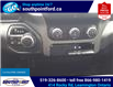 2019 RAM 1500 Big Horn (Stk: S10671A) in Leamington - Image 22 of 30