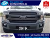 2019 Ford F-150 XLT (Stk: S7040A) in Leamington - Image 2 of 26