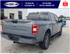 2019 Ford F-150 XLT (Stk: S7040A) in Leamington - Image 5 of 26