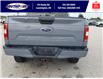 2019 Ford F-150 XLT (Stk: S7040A) in Leamington - Image 6 of 26
