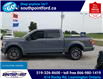 2019 Ford F-150 XLT (Stk: S7040A) in Leamington - Image 9 of 26