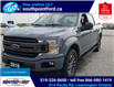 2019 Ford F-150 XLT (Stk: S7040A) in Leamington - Image 10 of 26