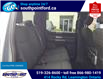 2019 Ford F-150 XLT (Stk: S7040A) in Leamington - Image 12 of 26