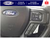 2019 Ford F-150 XLT (Stk: S7040A) in Leamington - Image 17 of 26