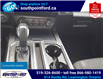 2019 Ford F-150 XLT (Stk: S7040A) in Leamington - Image 19 of 26