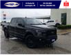 2020 Ford F-150 Lariat (Stk: S7033A) in Leamington - Image 1 of 32