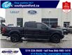 2020 Ford F-150 Lariat (Stk: S7033A) in Leamington - Image 4 of 32