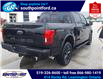 2020 Ford F-150 Lariat (Stk: S7033A) in Leamington - Image 6 of 32