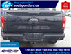 2020 Ford F-150 Lariat (Stk: S7033A) in Leamington - Image 7 of 32