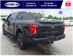 2020 Ford F-150 Lariat (Stk: S7033A) in Leamington - Image 8 of 32