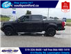 2020 Ford F-150 Lariat (Stk: S7033A) in Leamington - Image 9 of 32