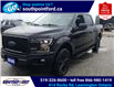 2020 Ford F-150 Lariat (Stk: S7033A) in Leamington - Image 10 of 32