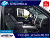 2020 Ford F-150 Lariat (Stk: S7033A) in Leamington - Image 14 of 32