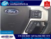 2020 Ford F-150 Lariat (Stk: S7033A) in Leamington - Image 20 of 32