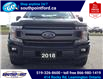 2018 Ford F-150 XLT (Stk: S7043A) in Leamington - Image 2 of 30