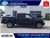2018 Ford F-150 XLT (Stk: S7043A) in Leamington - Image 4 of 30