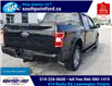 2018 Ford F-150 XLT (Stk: S7043A) in Leamington - Image 6 of 30