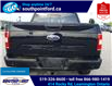 2018 Ford F-150 XLT (Stk: S7043A) in Leamington - Image 7 of 30