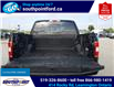 2018 Ford F-150 XLT (Stk: S7043A) in Leamington - Image 8 of 30