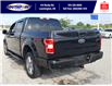 2018 Ford F-150 XLT (Stk: S7043A) in Leamington - Image 9 of 30