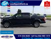 2018 Ford F-150 XLT (Stk: S7043A) in Leamington - Image 10 of 30