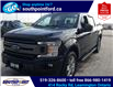 2018 Ford F-150 XLT (Stk: S7043A) in Leamington - Image 11 of 30