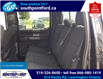 2018 Ford F-150 XLT (Stk: S7043A) in Leamington - Image 13 of 30