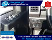2018 Ford F-150 XLT (Stk: S7043A) in Leamington - Image 18 of 30