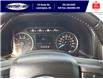 2018 Ford F-150 XLT (Stk: S7043A) in Leamington - Image 20 of 30