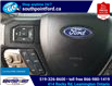 2018 Ford F-150 XLT (Stk: S7043A) in Leamington - Image 21 of 30