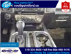 2018 Ford F-150 XLT (Stk: S7043A) in Leamington - Image 24 of 30