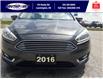 2016 Ford Focus Titanium (Stk: S10704R) in Leamington - Image 2 of 30