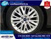 2016 Ford Focus Titanium (Stk: S10704R) in Leamington - Image 12 of 30