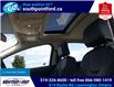 2016 Ford Focus Titanium (Stk: S10704R) in Leamington - Image 18 of 30