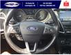 2016 Ford Focus Titanium (Stk: S10704R) in Leamington - Image 20 of 30