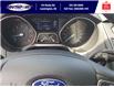 2016 Ford Focus Titanium (Stk: S10704R) in Leamington - Image 21 of 30