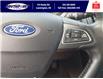 2016 Ford Focus Titanium (Stk: S10704R) in Leamington - Image 22 of 30